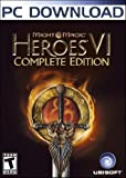 Might & Magic Heroes VI: Complete Edition [Download]