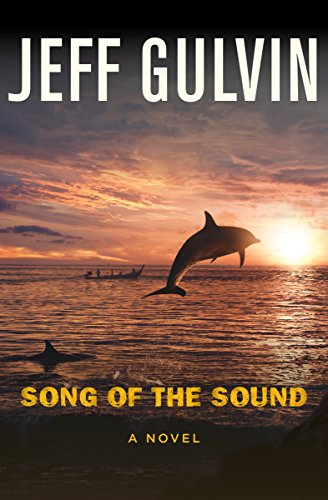 PDF Song of the Sound: A Novel