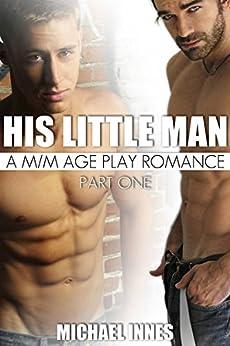 !BEST! His Little Man. rivotril Pumps After WATCH words
