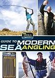 Fox Guide to Modern Sea Angling
