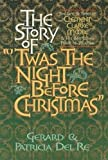 "Story of ""'Twas the Night Before Christmas"""