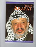 Yasser Arafat, David Downing, 140340125X