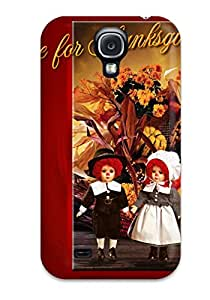 Protective ZippyDoritEduard SoGthZR2376NggWA Phone Case Cover For Galaxy S4
