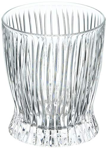 Riedel Tumbler Fire Whisky, Set of 2 ()