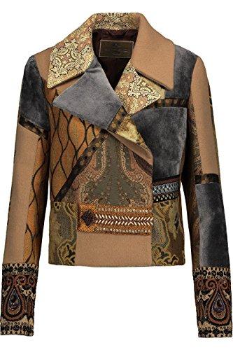 etro-sequin-beaded-embellished-jacket-size-42-it-or-us-6