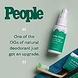 Ursa Major Sublime Sage Natural Spray Deodorant