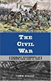 The Civil War, Ford Risley, 0313321264