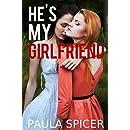 He's My Girlfriend: Gender Swap: Gender Transformation