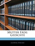 Mutter Erde, Ludwig Finckh, 1141107023