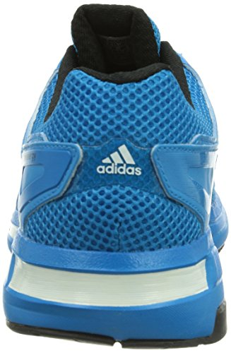 Shoes Men Adidas Running Black Mesh Revenergy wPqzx7