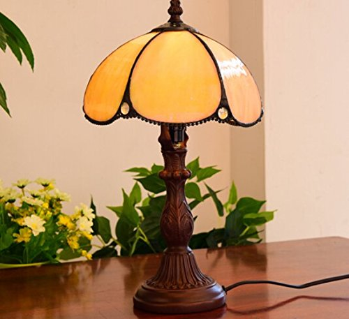 Lighting For Gardens Contact in Florida - 7