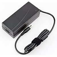 Digipartspower compatible replacement 12V DC 3A AC ADAPTER POWER SUPPLY LCD TFT MONITOR 5.5mm