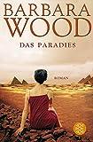 Das Paradies: Roman