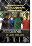 Juvenile Delinquency and Antisocial Behavior 3rd Edition