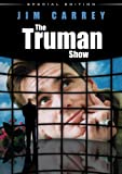 Truman Show, The (1998) by Warner Bros.