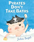 Pirates Don't Take Baths