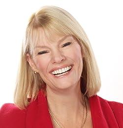 Lynda Cheldelin Fell
