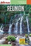 Guide Réunion 2017 Carnet Petit Futé