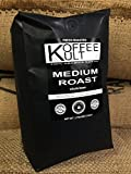 Koffee-Kult-Coffee-Beans-Medium-Roasted-Highest-Quality-Delicious-Coffee-Whole-Bean-and-Ground-Coffee-Fresh-Roasted-Gourmet-Aromatic-Artisan-Blend-