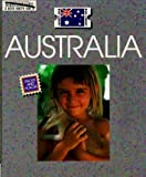 Australia, Mary Berendes, 1567665136
