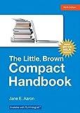 Aaron: Litt Brow Comp Hand MLA Upd_9 (9th Edition)