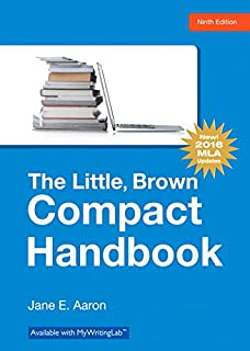 Fundamentals of precalculus 2nd edition mark dugopolski little brown compact handbook the mla update edition 9th edition fandeluxe Images