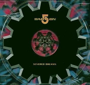 Babylon 5 (Compilation From TV Series) by Christopher Franke