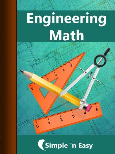 engineering maths - 7