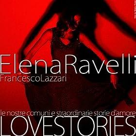 Amazon.com: L'amore si odia (Love Stories Live): Francesco
