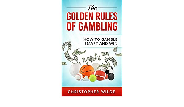 The 35 rules of gambling roulette systems forum