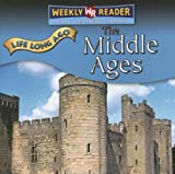 The Middle Ages, Tea Benduhn, 0836877896
