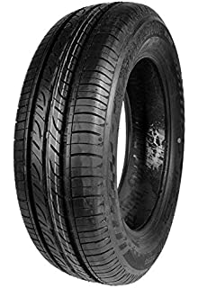 e52907e90 Michelin XM2 175 65 R14 Tubeless Car Tyre (Home Delivery)  Amazon.in ...