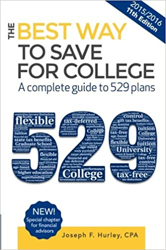 Best 529 Plans 2020.The Best Way To Save For College A Complete Guide To 529