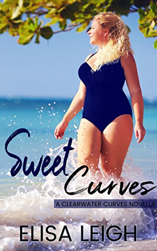 Sweet Curves (Clearwater Curves Book 1)