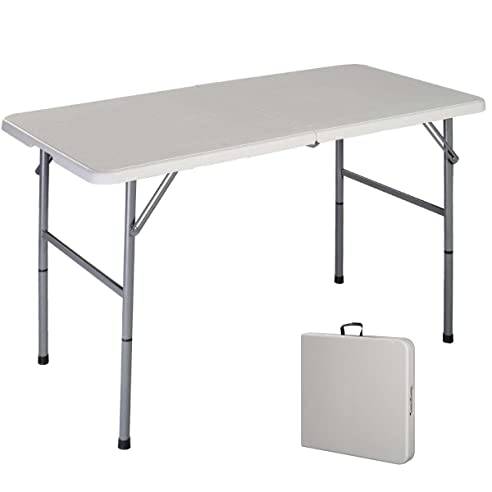 klapptisch campingtisch biertisch koffertisch esstisch tisch klappbar gartentisch balkontisch s - Klappbarer Esstisch Fr Wenig Platz
