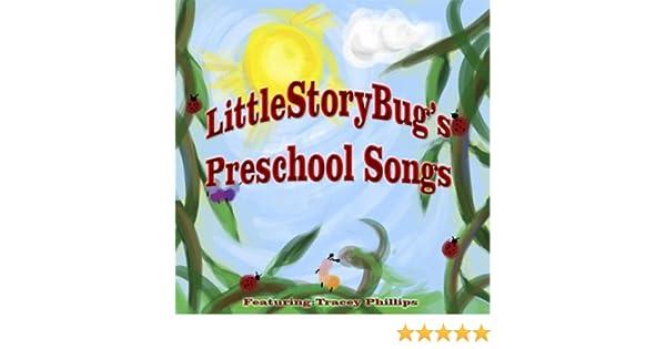 Littlestorybugs preschool songs by littlestorybug on amazon music littlestorybugs preschool songs by littlestorybug on amazon music amazon m4hsunfo