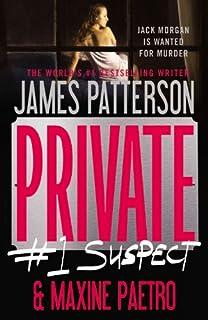 PRIVATE JAMES PATTERSON EPUB DOWNLOAD