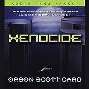 Xenocide  | Orson Scott Card