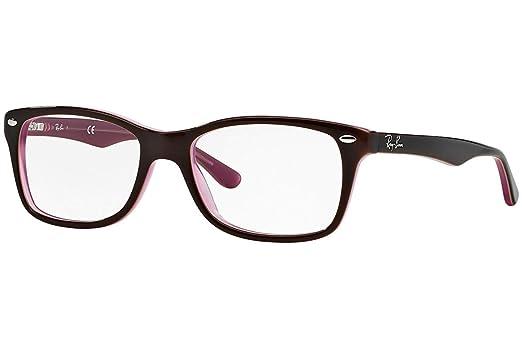869e81c375 Tus gafas hipster sirven para mucho mas que para corregir tu visión.