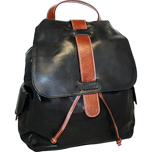 nino-bossi-bonnie-the-kid-laptop-backpack-black