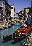 PBS - Brava Italia : The Proud Tradition - A Tour of Italy and Its Culture