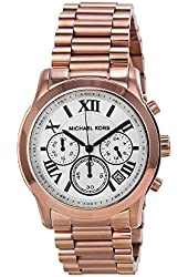 Michael Kors MK5929 Women's Watch