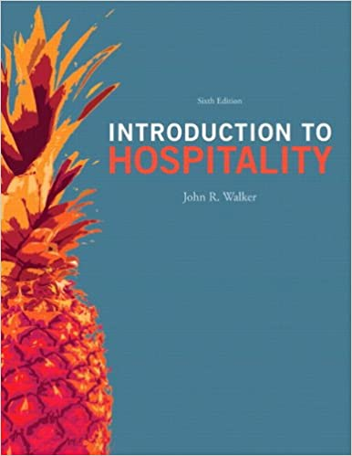 Hospitality pdf search engine for books download ebook for vb6 free download introduction to hospitality plus 2012 myhospitalitylab with pearson etext fandeluxe Choice Image