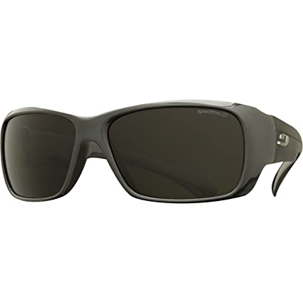 Amazon.com: Julbo Chino – Gafas de sol, Color Spectron3 ...