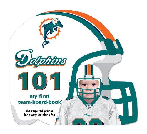 Dolphin Brads - 1