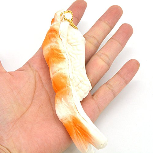shrimp-squishy-slow-rising-sushi-toy-key-chain-relief-doll-strap