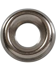 The Hillman Group The Hillman Group 310170#8 Countersunk Finish Washer (2 Packs of 100)