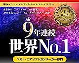 TOKYO MARUI Hi-CAPA 5.1 / Extreme 31rd Gas Magazine