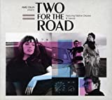 Two for the Road by Marc Collin