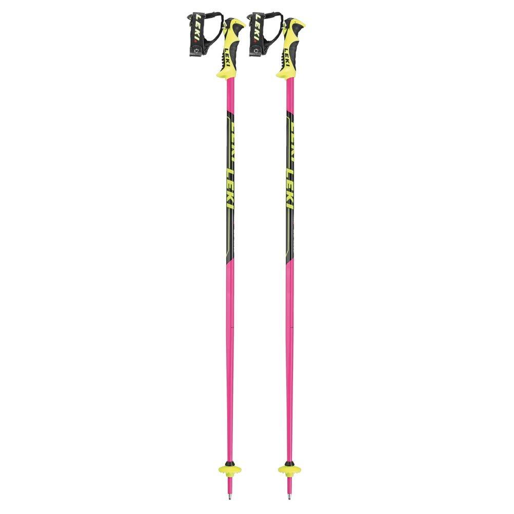 Leki Bastone da Sci Articolo 6366585 Diritto da Slalom con manopola Trigger s